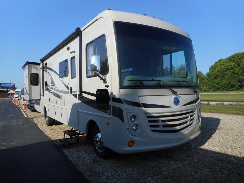 2018 HOLIDAY RAMBLER ADMIRAL XE 31P for sale in ,